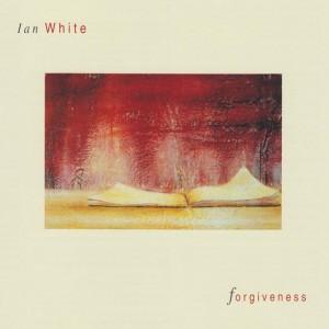 Forgivenes
