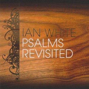 Psalms Revisited