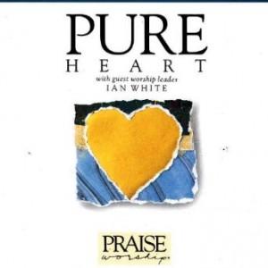 Pure Heart