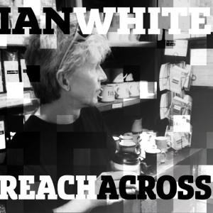 Reach Across